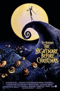 BF NightmaFre_Before_Christmas_1993_-USa