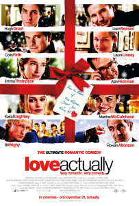 BF love-actually-252657l