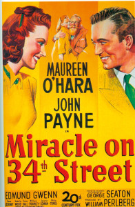 BF miracle-on-34th-street-original-film-poster