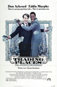 BF trading_places_xlg