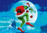 Deset božićnih filmova koji se ne smiju propustiti