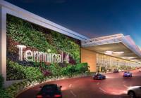 Najljepša zračna luka  na svijetu