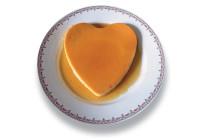 FLORA TURNER VUČETIĆ: Tajna ljubavnih slastica