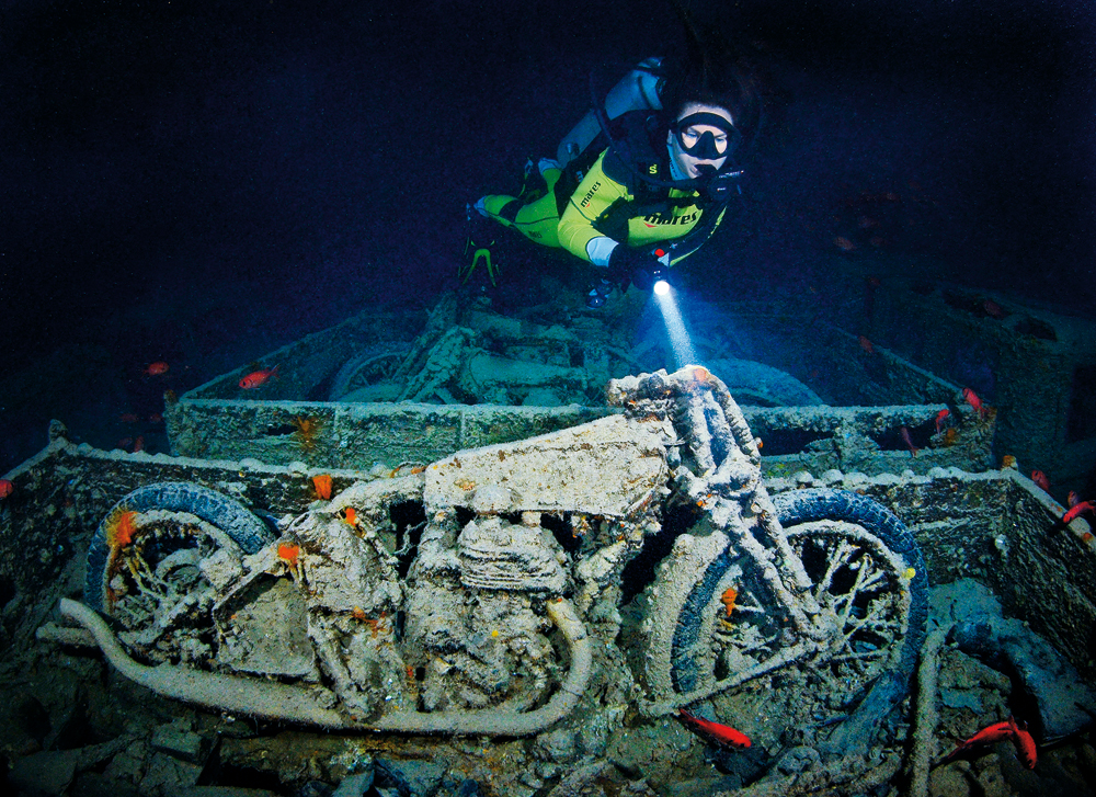 podvodna3
