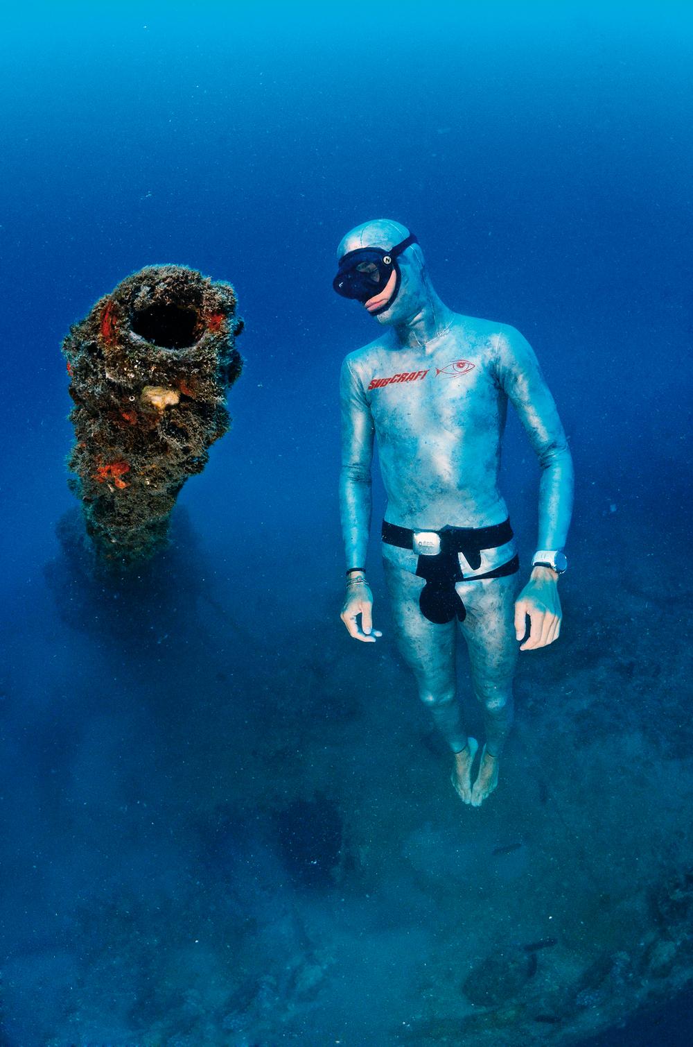 podvodna4
