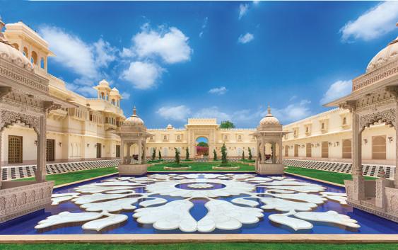 Je li ovo najbolji hotel na svijetu?