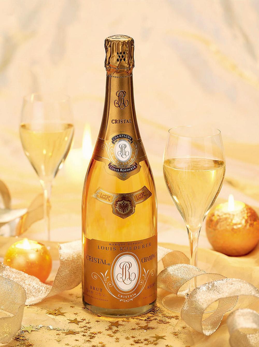 šampanjac1
