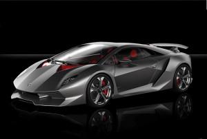 Lamborghini-Sesto-Elemento-Black-01