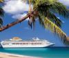 Top-10 najatraktivnijih destinacija za krstarenje