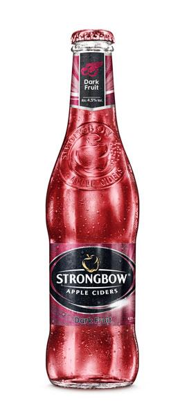 2-strongbow_bottle_dark_fruit