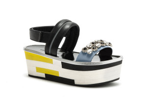 Karen_tamnoplave-cipele_2