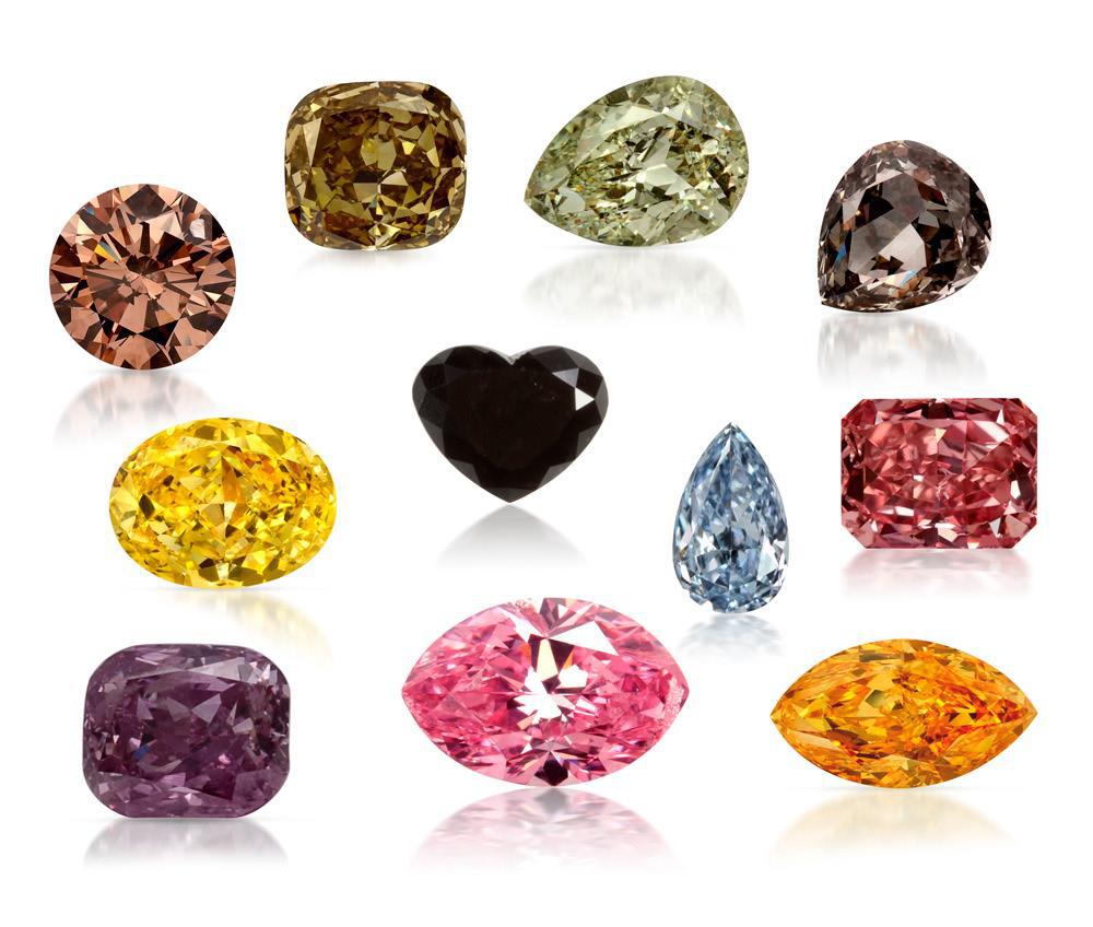 dijamanti02