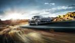 Porsche parada od Bleda do Rovinja