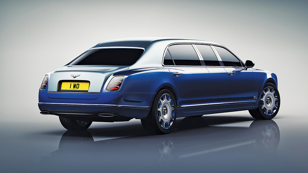 Bentley-Mulsanne-Grand-Limousine-Mulliner-3