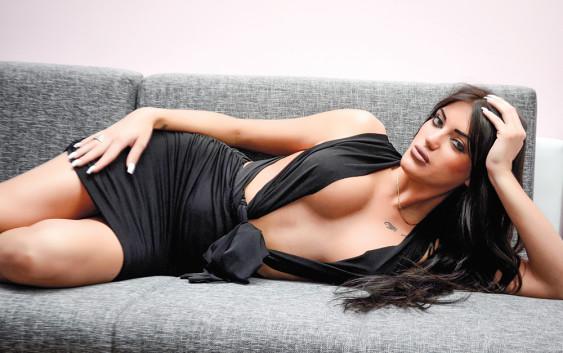 Marija Šutalo