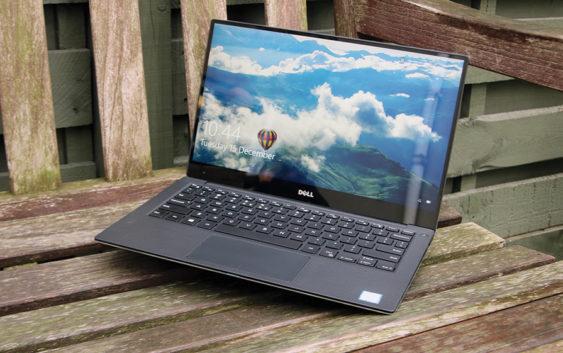 Dell XPS 13 – Najbolji  laptop na tržištu