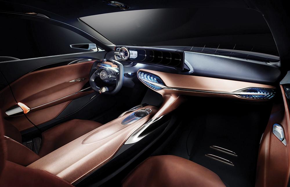 genesis-new-york-concept-interior-01