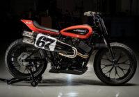 Novi zavjet Harley-Davidsona