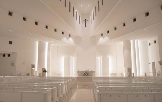 Arhitekt svjetlosti