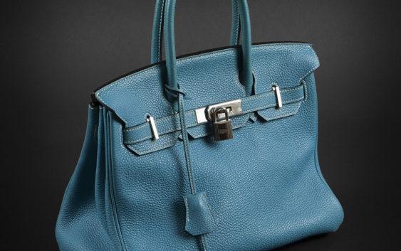 Najskuplja torbica na svijetu