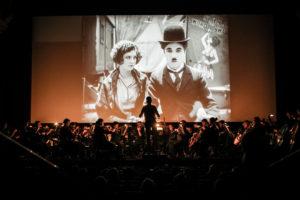 js-kinoeuropa_filmharmonija_chaplin-20