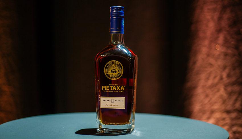 metaxa-12_2-js