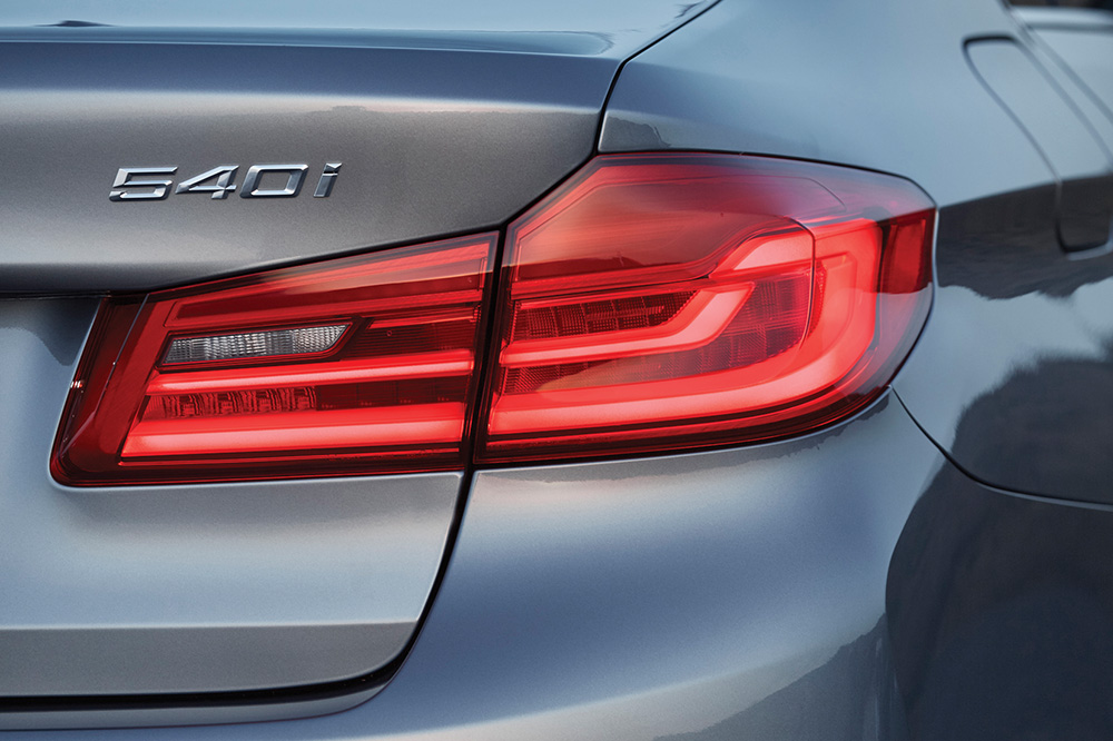 highres_the-new-bmw-5-series