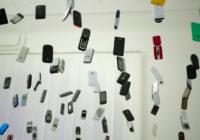 HT-ova izložba – Mobilna revolucija 1991. – 2016.
