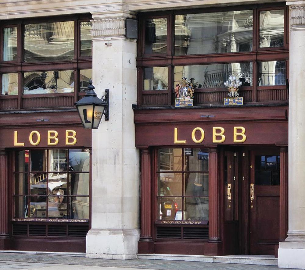 lobb-ducan