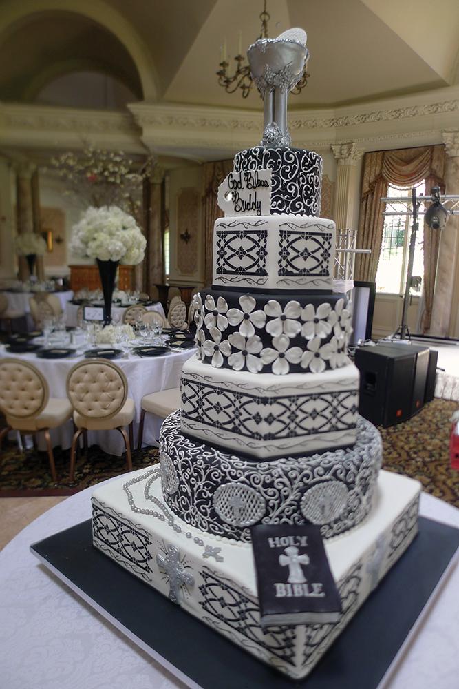 cake cb