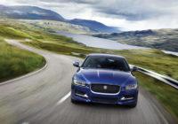 XE- ulaznica u Jaguarov svijet