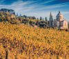Prijestolnica Vina di Nobile