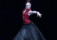 Baletna izvedba Glembajevih
