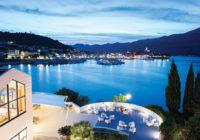 Port 9 Resort u Korčuli: Povratak sjaja i luksuza