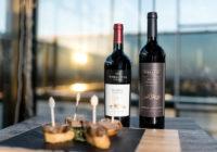 Nova premium vina u Hrvatskoj