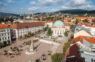 Ljepote i užitci mađarske Baranje