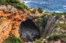 Čarolija Odisejeva otoka