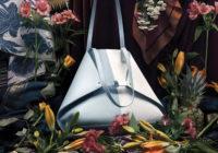 Dizajnerski dragulj za žensku ruku