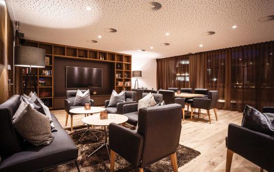 Nova generacija sportskih hotela