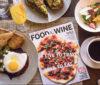 The Food & Wine Awards 2017