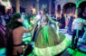 """Grandiozni bal """"Gala Nocturna"""" u Veneciji"""