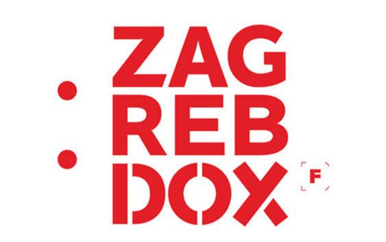 Četrnaesto izdanje ZagrebDoxa