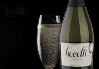 Vina obitelji Bocelli