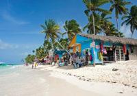 Najljepše plaže svijeta (koje si možete priuštiti)