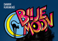 """Blue Moon"" stiže u ""Kerempuh"""