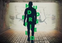 """""""Huddersfield"""" u ZKM-u"""