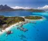 Top 5 otoka za zimsko razdoblje