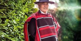 Juan Luis Nilo Valledor: Hrvatski užitci čileanskog veleposlanika