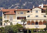 Najskuplja kuća na svijetu