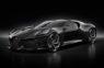Bugattijev novi rekord